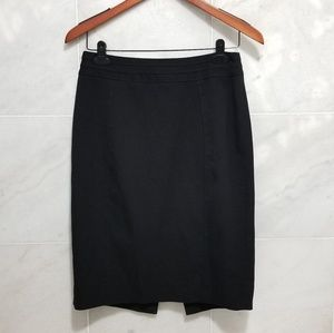 WHBM Career Pencil Skirt